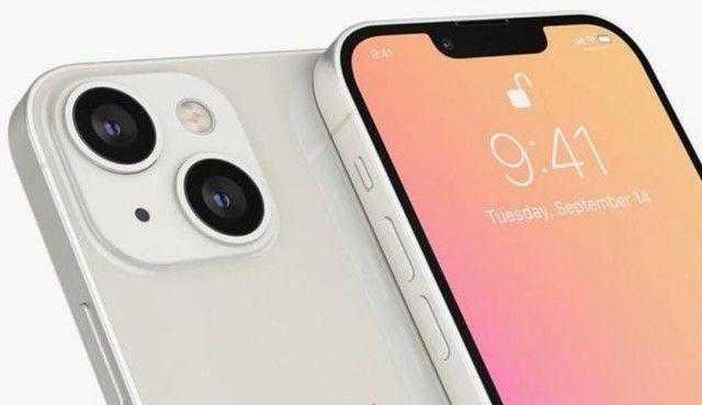 iphone13有5G吗_iphone13支持5G吗