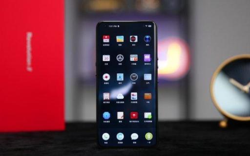 5g手机哪款好用性价比高2021_2021有哪些高性价比的手机
