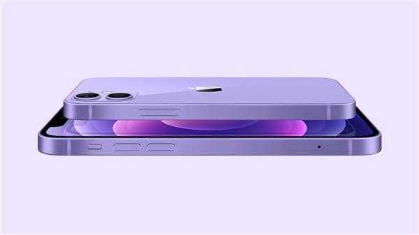 iPhoneSE3价格_iPhoneSE3多少钱