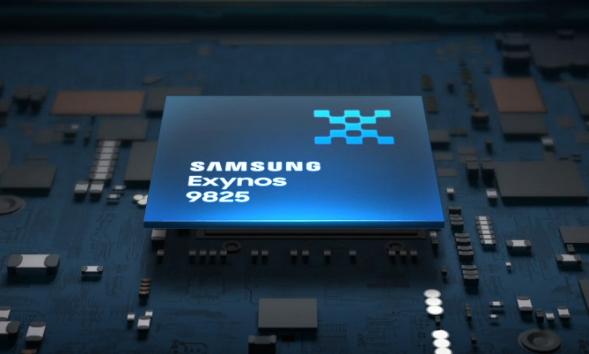 三星处理器exynos排行手机处理器排行_三星处理器exynos排行2021