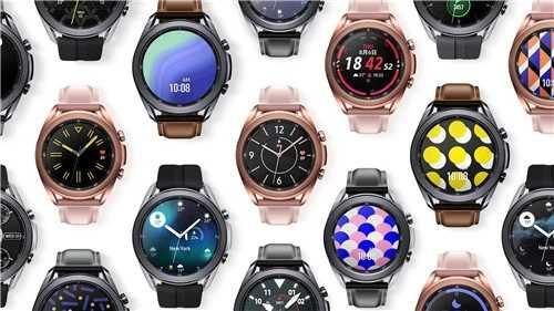 三星watch3值得买吗_三星watch3值不值得买