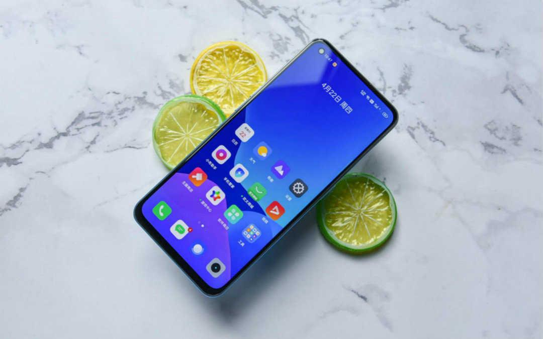 5g手机销量排行榜最新2021年_今年销量最好的5g手机