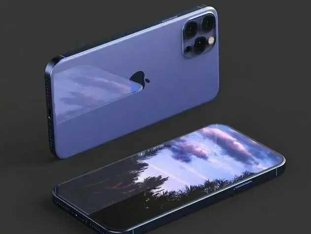 iPhone 13什么时候发售_iPhone 13发售日期确定