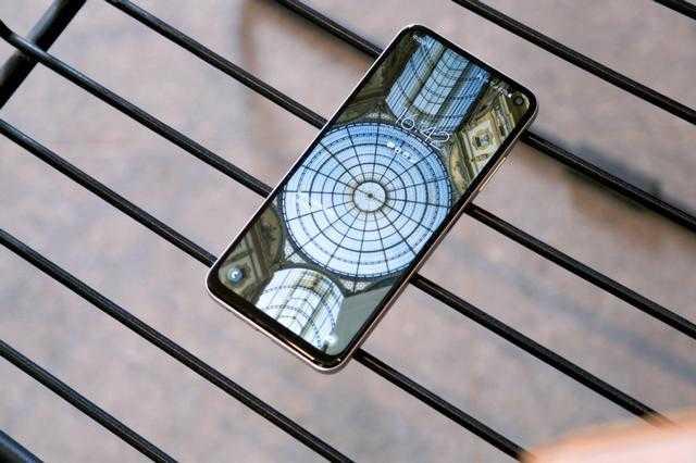 三星f52手机参数配置_三星f52参数配置详情