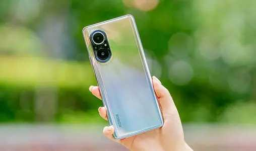 小米11青春版和荣耀50se哪款更值得买?手机参数对比区别