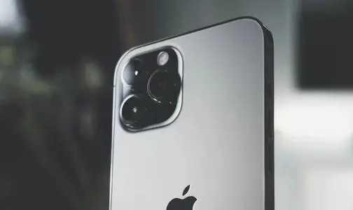 iPhone 13 Pro多少钱_iPhone 13 Pro价格是多少