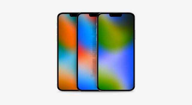 iphone13粉色预计上市时间_iphone13粉色预计什么时候上市