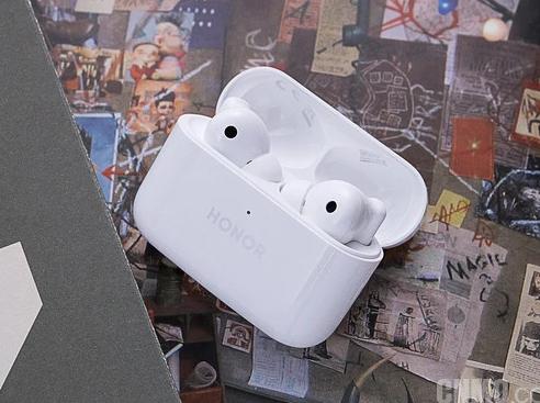 荣耀earbuds2se蓝牙芯片是什么_荣耀earbuds2se蓝牙芯片型号