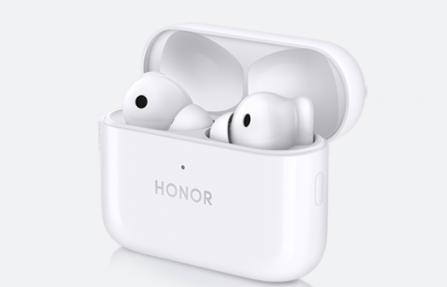 荣耀earbuds2se耳机怎么样_荣耀earbuds2se耳机好不好