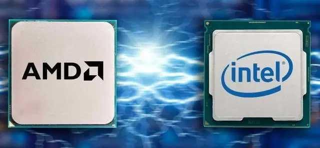 i711800H和r75800h哪个好_i711800H和r75800h游戏性能对比