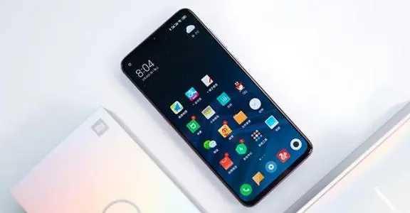 2021年4000元性价比最高的手机_4000元性价比最高的手机推荐