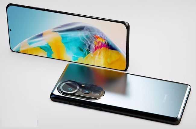 华为p50屏幕多少寸_华为p50屏幕多少尺寸