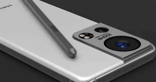 三星s22手机价格_三星s22手机图片