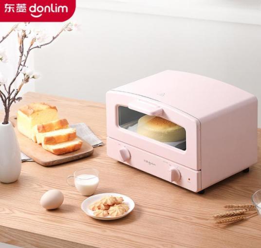 家用烤箱什么牌子好还实惠_家用烤箱哪种比较实用