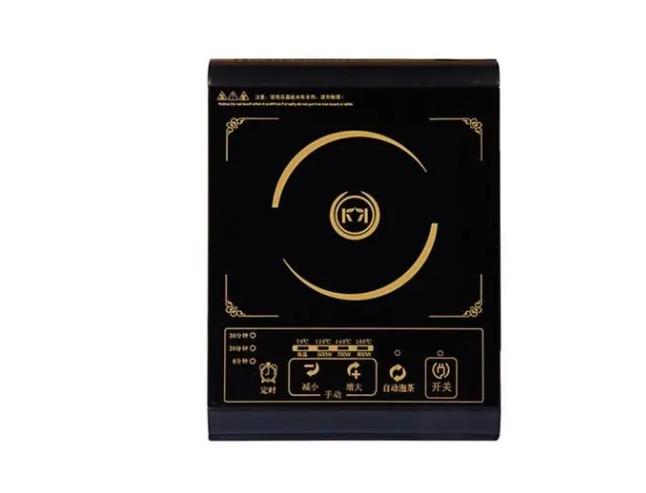 電磁爐用什么鍋_電磁爐可以用的鍋