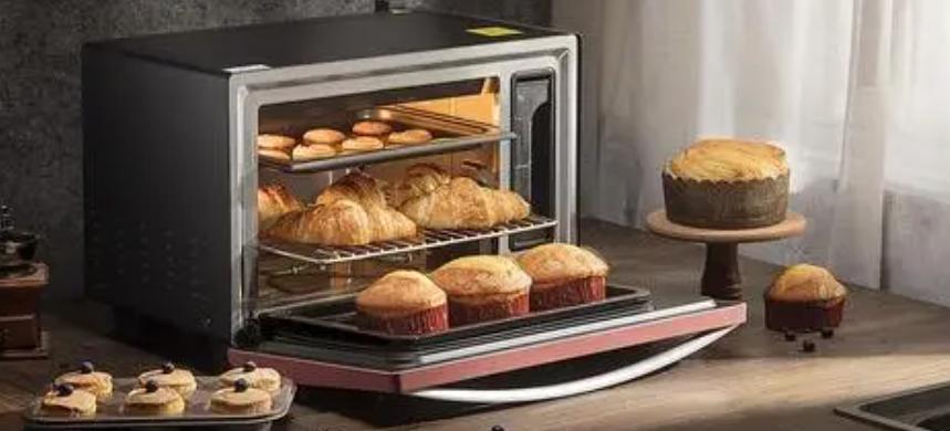 微波炉和烤箱的区别_微波炉和烤箱哪个好