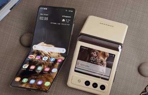三星GalaxyZFlip3价格_三星GalaxyZFlip3售价