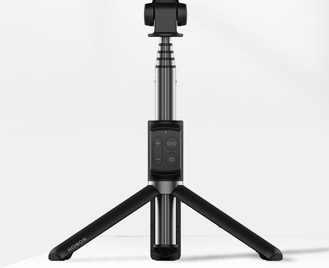 荣耀三脚架自拍杆pro描述_荣耀三脚架自拍杆pro产品描述