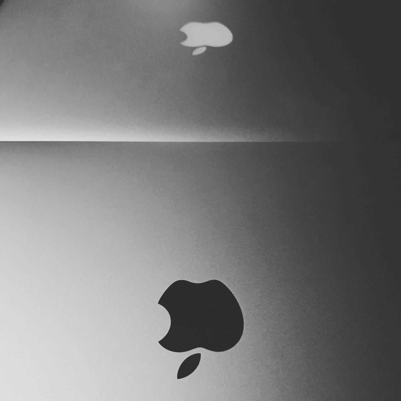 MacBookAir与MacBookPro参数对比_MacBookAir与MacBookPro参数一览