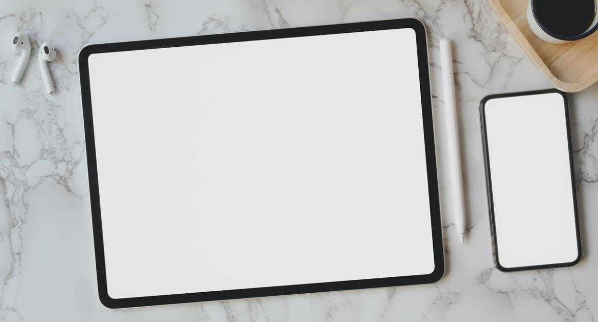 iPadAir5上市時間_iPadAir5什么時候上市