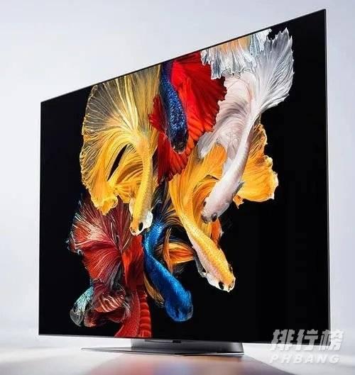 小米电视广告永久去除_小米电视去除广告的方法