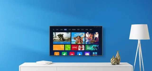 2021智能電視機質量排名前十名_十大智能電視品牌排行