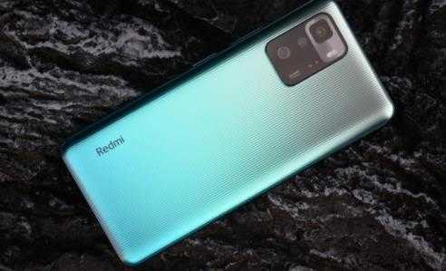 荣耀X20SE手机缺点_荣耀X20SE手机不足