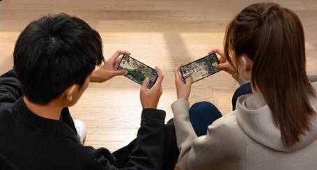 3000左右的游戲手機排行2021_3000左右的游戲手機推薦2021