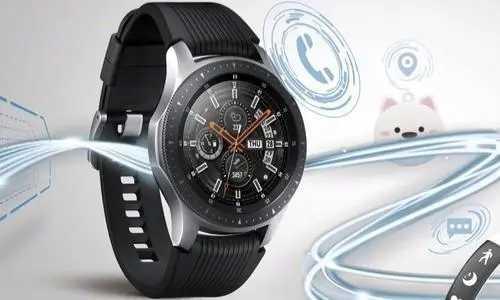 三星 Galaxy Watch 4价格_三星 Galaxy Watch 4多少钱