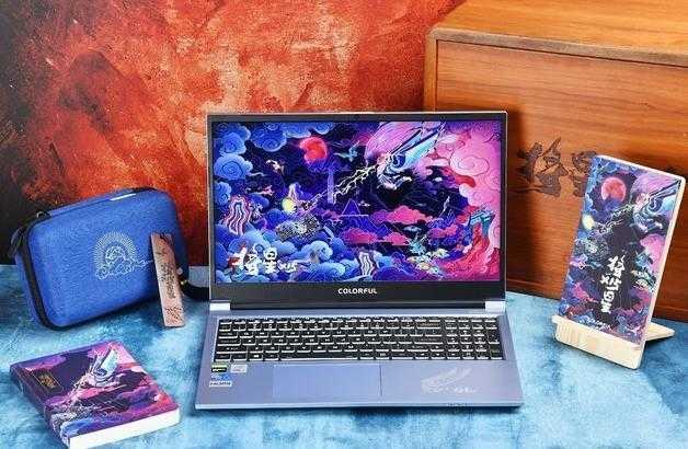 七彩虹将星X15笔记本怎么样_七彩虹将星X15笔记本值不值得买