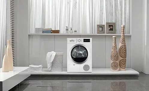 烘干机什么牌子最好_好用的的烘干机推荐