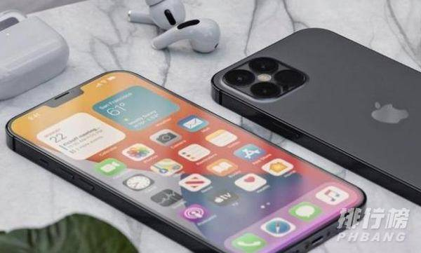 iphone12pro max发热严重怎么解决?iphone12promax发热正常吗