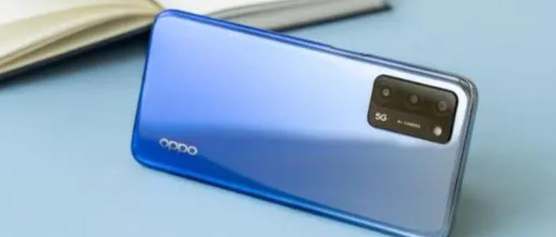 oppoa55手机怎么样 质量好么?