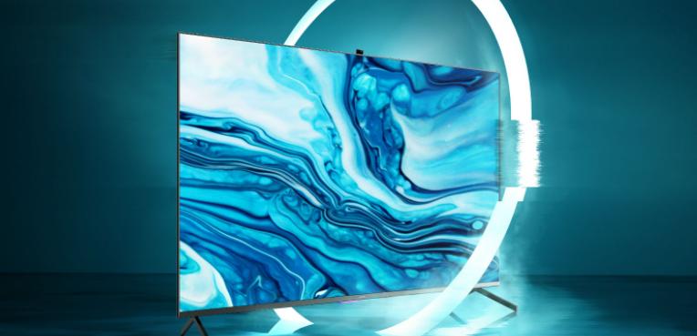 2021國產電視機銷量排行榜_2021國產電視機銷量排行榜前十名