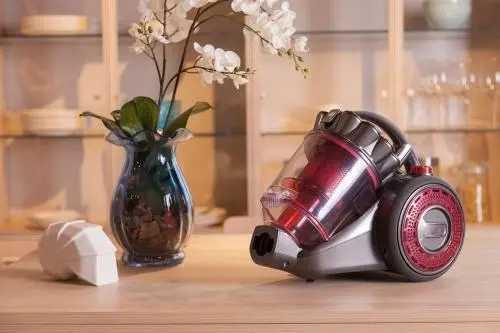 小狗吸塵器怎么樣_小狗吸塵器好用嗎