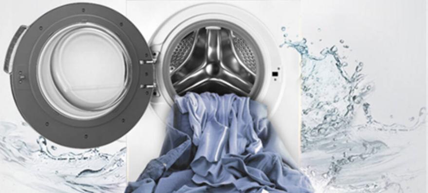 洗衣機排行榜2021前十名_2021洗衣機全國排名前十名