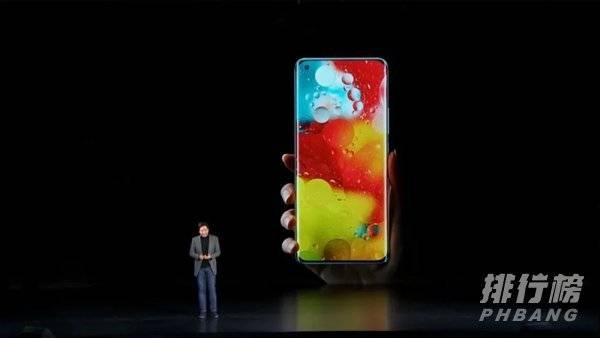 小米12最新官方消息_小米12手机最新官方消息