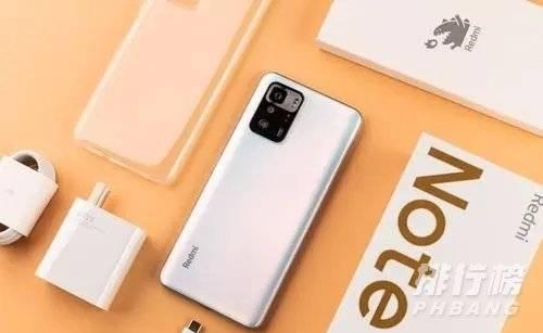 2021年小米手機銷量排行_2021年小米手機最新銷量榜單