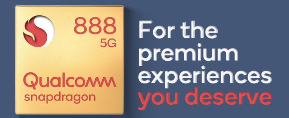 高通骁龙895和骁龙888对比_哪款性能更好