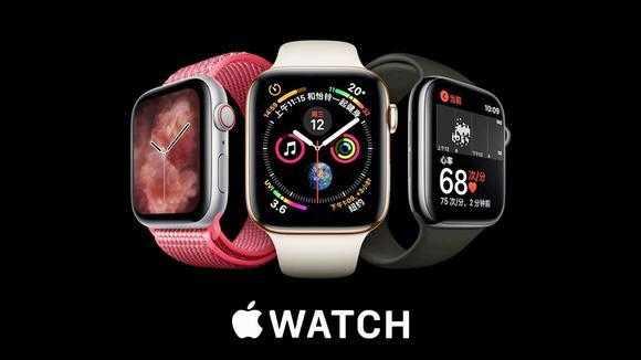 applewatch怎么重新配对_applewatch怎么重新配对新手机