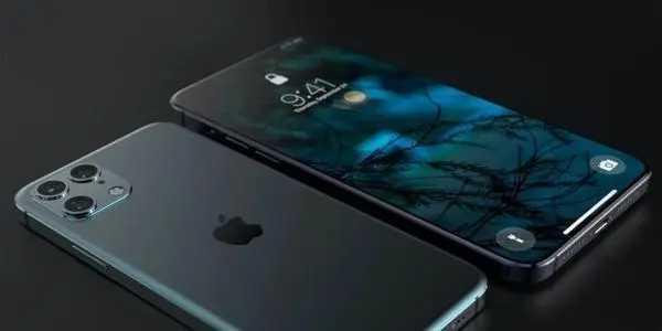 iphone13和12pro的区别_iphone13和12pro哪个好