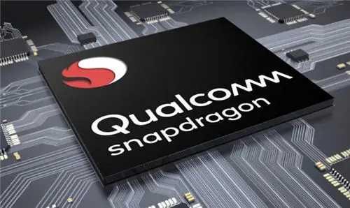 骁龙895处理器最新消息_骁龙895处理器性能