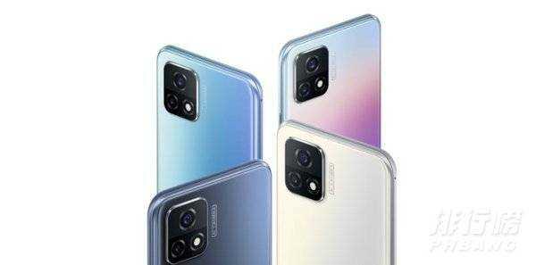 iqoou3手機怎么樣_iqoou3手機值得買嗎