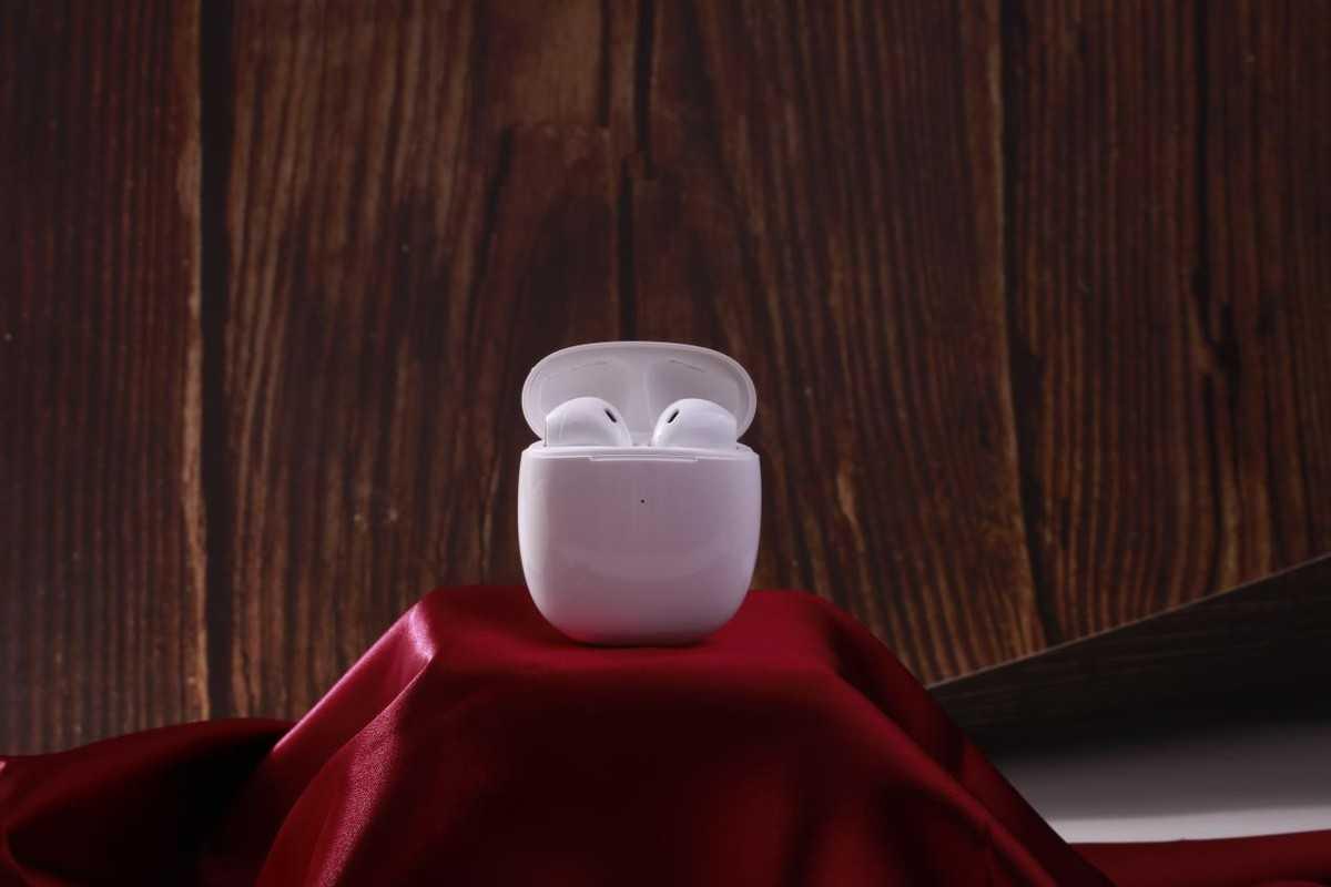 唐麥w9藍牙耳機怎么樣_唐麥w9藍牙耳機值得一入嗎