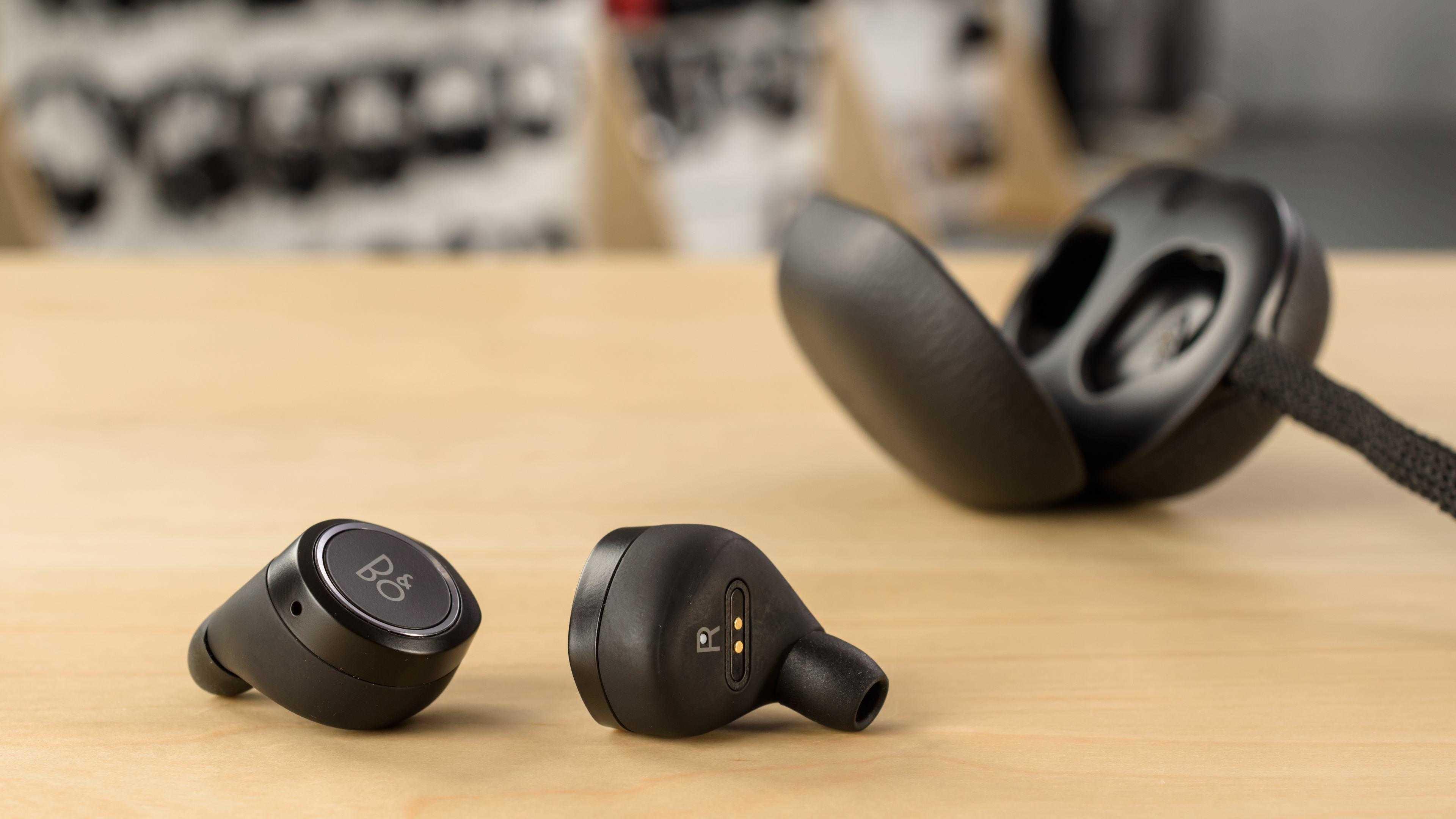 蓝牙耳机推荐高性价比2021_蓝牙耳机排行榜2021