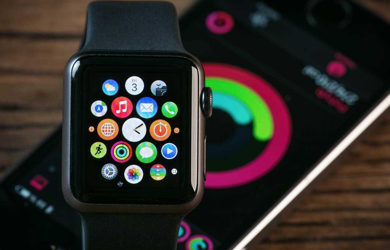 蘋果s6手表續航測評_蘋果手表s6續航怎么樣
