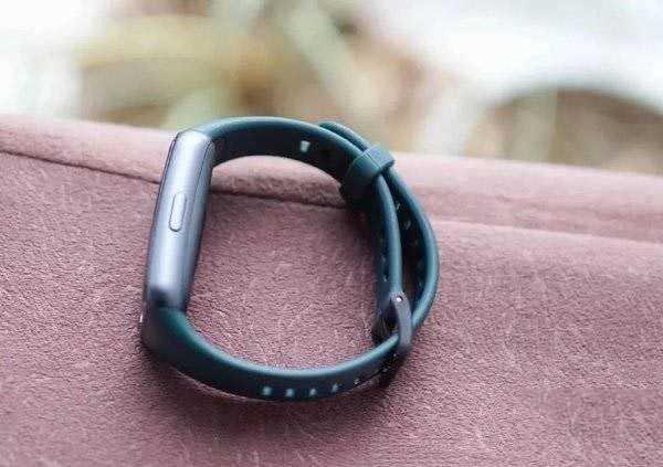 華為手環6和華為手表gt2_華為手環6和華為手表有什么區別