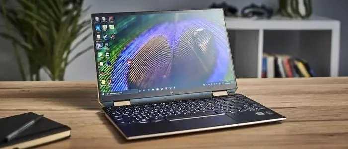 2021最值得入手的笔记本电脑_2021最值得入手的笔记本电脑排行榜