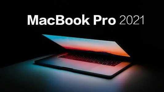 新MacBookpro曝光_新MacBookpro最新消息