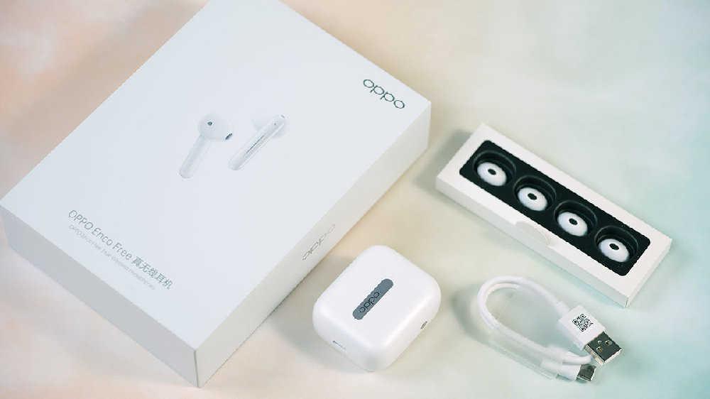 oppoencofree2和oppoencox哪个好_哪款耳机值得购买